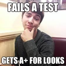 Scholarly Micheal memes | quickmeme via Relatably.com
