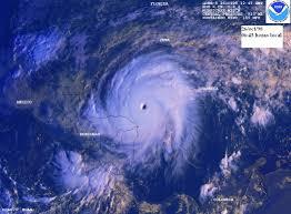 Resultado de imagen de huracan mitch