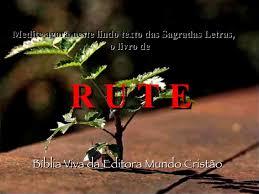 Resultado de imagem para IMAGENS DO LIVRO DE RUTH