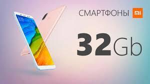 <b>Xiaomi Mi</b> A3 4/64 GB Global Version