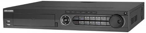 Купить <b>Видеорегистратор HIKVISION DS-7324HUHI-K4</b> в ...
