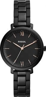 <b>Женские часы Fossil</b> Riley <b>ES4511</b>