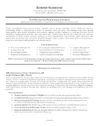 resume format for purchase manager best resume sample here or on the image to view this example of a s executive resume jpw7y8f4