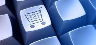 Ingresos pasivos por la venta de opciones financieras en Febrero de 2016