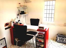 amazing choice home office gallery office furniture ikea office supplies modern ikea home office furniture collections amazing ikea home office furniture design office