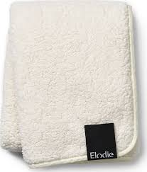 Elodie <b>плед Velvet</b> - Shearling <b>Elodie Details</b> 30320123098NA, код ...