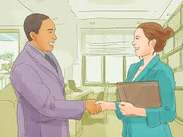 how to choose the right career pictures wikihow choose a degree to become an actuary