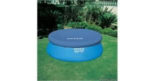 <b>Intex</b> 28020, <b>тент</b> для надувного бассейна, Д244см купить в Киеве ...