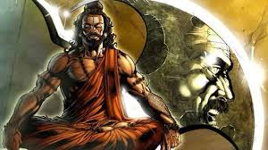 On Parshuram Jayanti 2020, Twitterati <b>hail the</b> sixth <b>avatar</b> of Lord ...