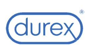 <b>DUREX</b> – купить в Москве на официальном сайте Apteka.ru