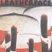 <b>Leatherface</b> - <b>Mush</b> | Punknews.org