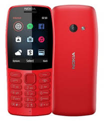 <b>Nokia 210</b> - Цены, обзоры, характеристики <b>Нокиа 210</b>, скачать ...