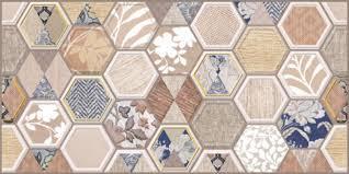 <b>Керамический декор Alma Ceramica</b> Asteria DWU09ATR404 24 ...