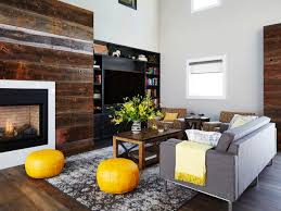 Small Picture Living Room Colors Design Styles Decorating Tips and Inspiration