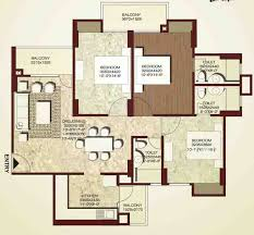 architecture inspiring office layout home floor electrical plan and commercial house plan layouts interesting open layout business office floor plans home office layout