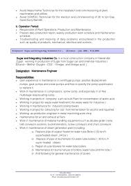 23 cover letter template for resume software engineer amotaco topmechanicaldesignengineerresumesamples conversion gate thumbnail mechanical technician cover letter