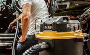 Top 10 Best <b>Car Vacuums</b>, April 2021 - AutoGuide.com