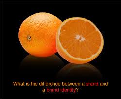 brand image brand vs brand identity