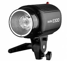 <b>Вспышка</b> студийная <b>Godox E250</b>: характеристики, фото, цена ...