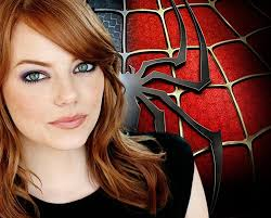 Emma Stone overcame panic attacks