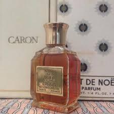 <b>Lancôme Tubéreuses Castane</b> – купить в Зеленограде, цена 7 000 ...
