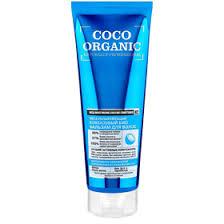 <b>Био бальзам для волос</b> Organic Shop «Мега увлажняющий ...