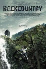 Sobreviventes