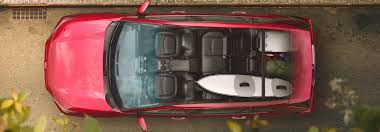 <b>2019</b> Toyota RAV4 <b>color</b> options