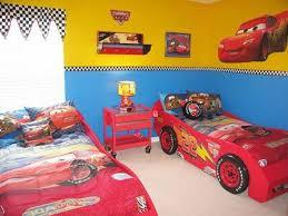 incredible racing car bedroom furniture set cars decor ideas for cars bedroom set cars bedroom set cars