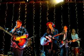 <b>Of Monsters and Men</b> - Wikipedia