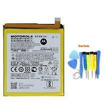Аккумуляторы для <b>сотового телефона</b> Motorola <b>Motorola Moto</b> G ...