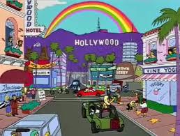 Bildergebnis für hollywood illuminati