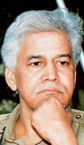 Rahul Sharma - article-0-15998648000005DC-346_233x402