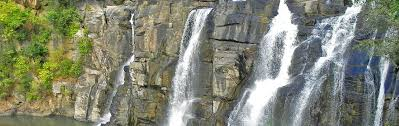 Image result for Tourist places in jharkhand images