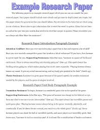 cover letter attention grabber examples