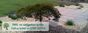 Small Picture The Edinburgh Landscapers Landscaping Company Garden Design
