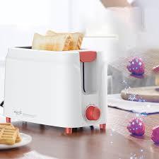 XIAOMI MIJIA <b>Bread Toaster toast machine</b> toasters oven baking ...