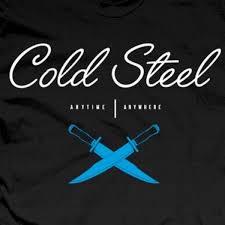 <b>Футболка Cold Steel Cross</b> Guard T-Shirt XL (TJ4) — в Категории ...