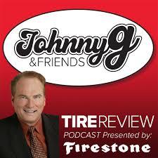 Johnny G & Friends