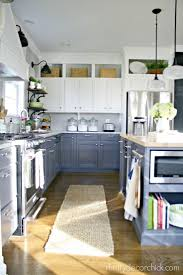 kitchen design trends countertops diy projects island