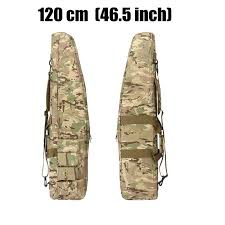 <b>Rifle</b> Sandbag <b>Rest Sniper Hunting</b> Stand <b>Bag Shooting</b> Pouch ...