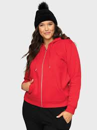 <b>Hoodies</b> and Jumpers for <b>Plus Size Women</b> | Best&Less™ Online