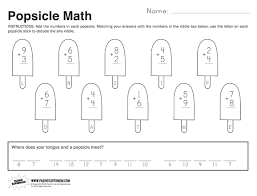 1000+ images about Math on Pinterest | 1st grade math worksheets ...Click the link above to download your free printable worksheet featuring first grade math facts. Like this:Like Loading.