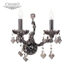 <b>Бра Chiaro</b> Дориана <b>477020502</b> - купить в интернет-магазине ...