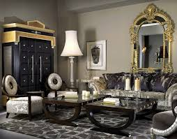 mo paris 2015 mo paris 2015 luxury furniture mo paris 2015 luxury furniture coleccion colleccion alexandra alexandra furniture