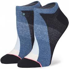 <b>Носки STANCE BLUE WOMEN</b> INTERSTELLAR FW18 купить в ...