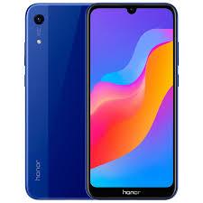 <b>Honor 8A</b>: все характеристики и цена <b>смартфона</b> за три дня до ...