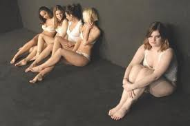 Resultado de imagem para gordofobia