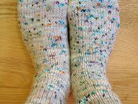 5966 Best <b>Knitting</b> Ideas images in 2020 | <b>Knitting</b>, <b>Knitting</b> patterns ...