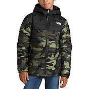 <b>Kids</b>' <b>Jackets</b> & <b>Winter Coats</b> | Best Price Guarantee at DICK'S
